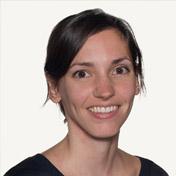 2008 – Emma Besselink
